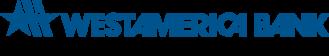 Westamerica Logo